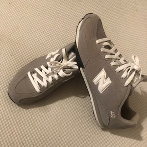 New Balance Tennis Shoes 442